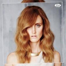 Эффективность керамидов А2 в средствах по уходу за волосами