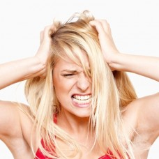 Что нужно Вашим волосам: влага или протеины?